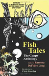 Fish Tales: The Guppy Anthology